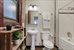 675 Vanderbilt Avenue, 1A, Bathroom