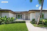 234 Ocean Terrace, Palm Beach