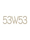 53W53 Sales Gallery