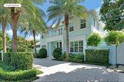 226 Kenlyn Road, Palm Beach