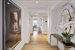 12 East 88th Street, 10A, Other Listing Photo