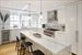 12 East 88th Street, 10A, Kitchen