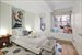 12 East 88th Street, 10A, Bedroom