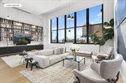 421 HUDSON ST, Apt. 618, West Village