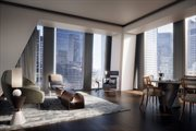 53 West 53rd Street, Apt. 34A, Midtown West