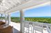 234 Ocean Terrace, Other Listing Photo