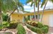 1030 Lewis Cove Rd, House Exterior