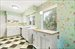 1030 Lewis Cove Rd, Kitchen
