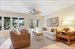 1030 Lewis Cove Rd, Living Room
