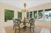 1030 Lewis Cove Rd, Dining Room