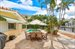 1030 Lewis Cove Rd, Outdoor Space