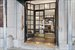 150 East 73rd Street, 1C, Building Entrance