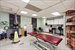 150 East 73rd Street, Physical Therapy Room