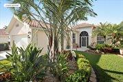 2611 Muskegon Way, West Palm Beach