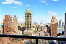 255 East 49th Street, Apt. 25C, Midtown East