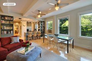 243 Riverside Drive, Apt. 205, Upper West Side