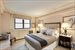 181 East 73rd Street, 5C, Spacious Bedroom with walk-in closet/dressing room