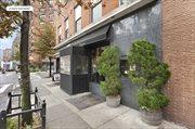 38 Eighth Avenue, Apt. Retail, West Village