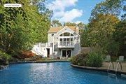 353 Old Sag Harbor Road, Bridgehampton