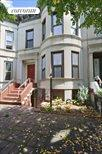 373 East 25th Street, Flatbush