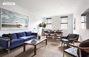 75 Bank Street, Apt. 3J, West Village