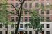 11 East 88th Street, 6BC, View