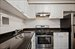 11 East 88th Street, 6BC, Kitchen