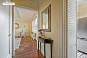 115 East 90th Street, Apt. 6C, Carnegie Hill