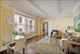 115 East 90th Street, 6C, Living Room