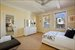 115 East 90th Street, 6C, Bedroom