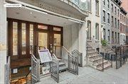 345 East 62nd Street, Apt. GRND FL, Upper East Side