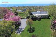 79 South Delrey Road, Montauk