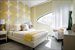 520 West 28th Street, 20, Bedroom