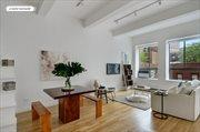 165 Perry Street, Apt. 3D, West Village