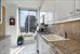 200 Riverside Blvd, 37E, Kitchen
