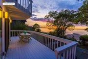 3 Harding Terrace, Sag Harbor