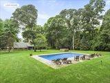 4 Stock Farm Lane, Sag Harbor