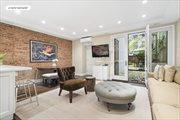 159 West 78th Street, Apt. 1, Upper West Side