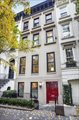 164 East 81st Street, Upper East Side