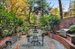 164 East 81st Street, Outdoor Space