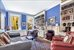 164 East 81st Street, Other Listing Photo