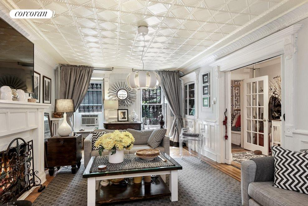 New York City Real Estate | View 773 Hancock Street | room 4