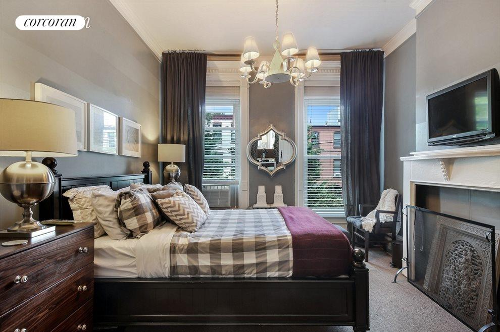 New York City Real Estate | View 773 Hancock Street | room 7