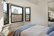 104 West 70th Street, Apt. 6F, Upper West Side