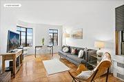 57 Montague Street, Apt. 9D, Brooklyn Heights
