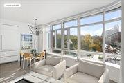 285 West 110th Street, Apt. 2A, Upper West Side