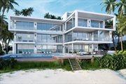 4005 S Ocean Boulevard, Highland Beach