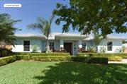251 Alhambra Place, West Palm Beach