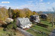 45 Montauk Avenue, East Moriches