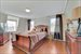 45 Montauk Avenue, Select a Category